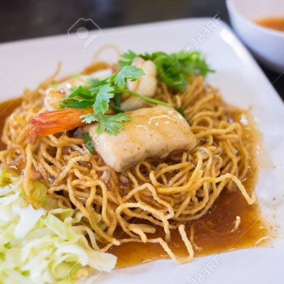 Vietnamese Cuisine Brisbane