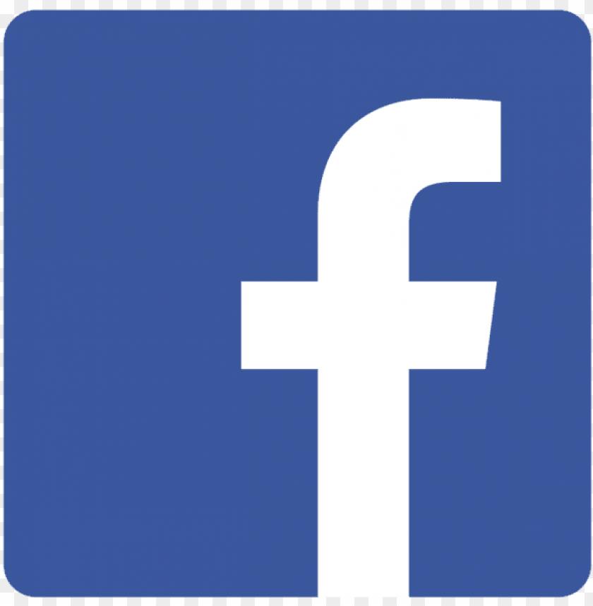 Verandah on Racecourse facebook
